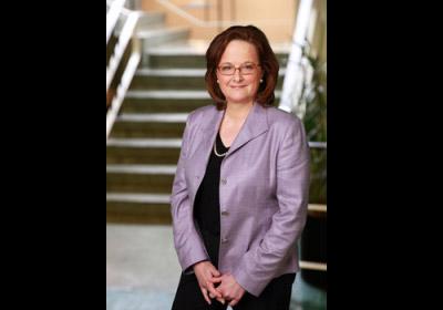 Hubbard Radio Replaces Its CEO