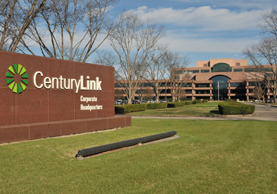 CenturyLink Workers' Year-Long Labor Dispute Ends