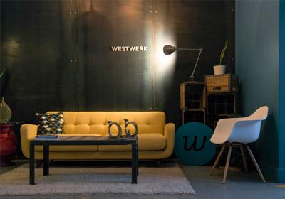 "Mpls. Digital Agency Acquires ""WordPress Theme Shop"""