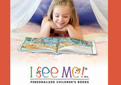 Plymouth-Based Personalized Book Publisher Is Acquired