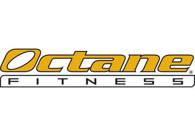 Octane Fitness Sold To Bowflex, Schwinn Equipment Maker For $115M