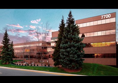 After $4M Data Center Upgrade, New Facility Is In The Works