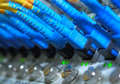 Governor's Task Force Suggest $200M For Rural Broadband Access