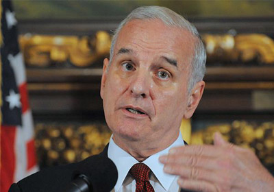 Dayton, Lawmakers Agree To Boost Pay For Care Workers