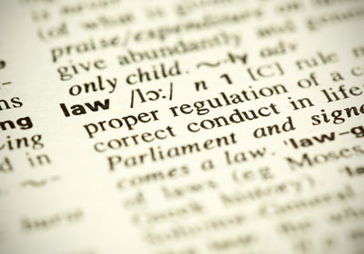 Investment Advisor Fined For Alleged $2M Ponzi Scheme