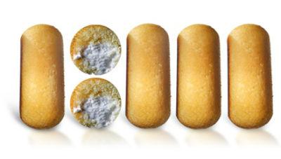 Campbell Mithun Picks Interns Based on Twinkies-Revival Plan