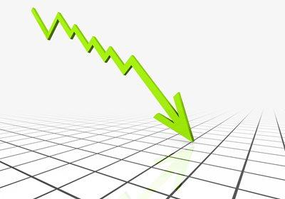 Valspar Shares Fall On Lowered Profit Outlook