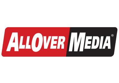 AllOver Media Acquires Ski Resort Advertiser