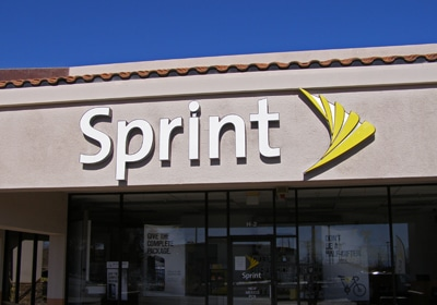 Sprint Wants To Hire 200 Minnesotans By End Of 2017