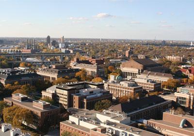 Can An Investment Fund Make Minnesota A Medtech Mecca?