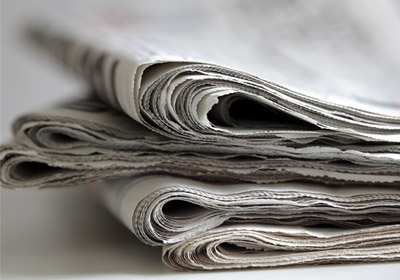Pioneer Press Could Be Sold, But As Part Of Package