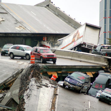 What is the Legacy of the 35W Bridge Collapse on Minnesota Politics and Policy?