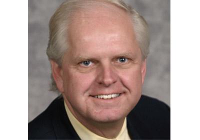 CliftonLarsonAllen Co-CEO Exits; Mpls Exec Now Sole CEO