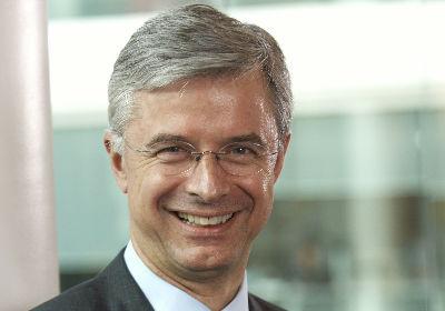 Best Buy's Profit Plummets; Joly and Schulze Plan Meeting