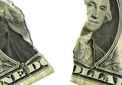 Report: White Workers In MN Earn Thousands More Than Other Racial Groups
