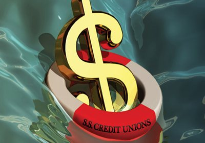 Minnesota Credit Unions Want to Lend More to Business
