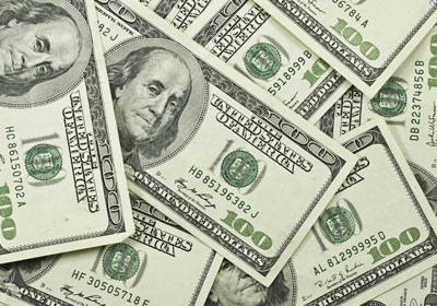 U.S. Bancorp's Stock Dips Despite Profit Increase