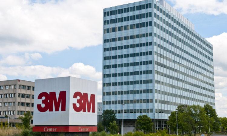 3M's Continues Divestment Streak with $200M Business Unit Sale