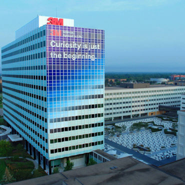 3M, Polaris, Ameriprise All See Strong Second Quarter Results