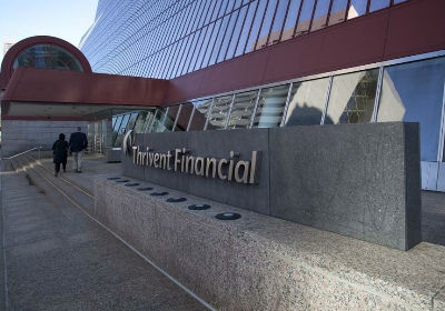Thrivent Embroiled In Legal Battle With State Of California