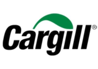 Dutch Company Rebuffs Cargill's Acquisition Offer, Cargill Still Interested