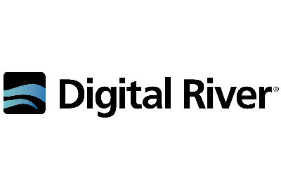 Digital River Acquired For $840 Million