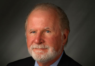 Bill Cooper To Retire as TCF's CEO