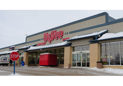 Hy-Vee Picks Site For 2nd Twin Cities Store, Will Hire 450