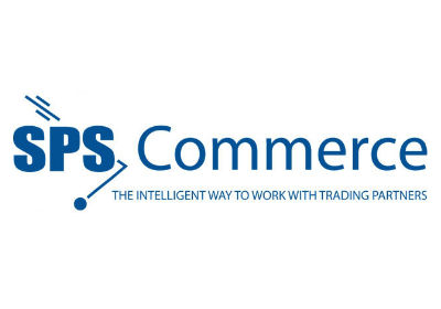SPS Commerce Buys New Jersey Firm for $26.3M