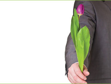 The Twin Cities Offers Executive Matchmaking Services