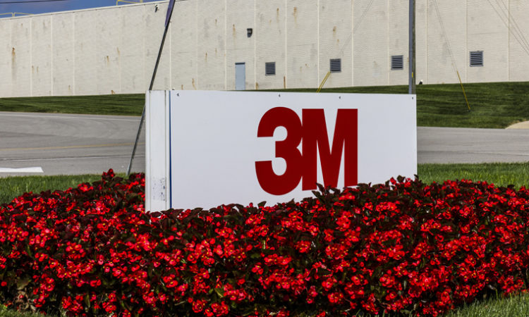 3M Acquiring Texas-Based Medical Device Co. Acelity
