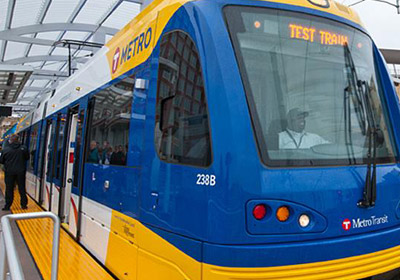 Minneapolis OK'd Southwest LRT—So What Happens Now?