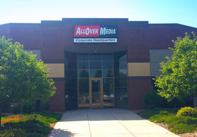 Twin Cities Advertising Co. Makes 6th Acquisition In 3 Yrs.