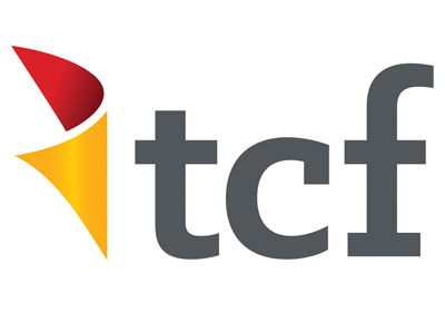 TCF Tries To Make Banking More Personal With Brand Refresh
