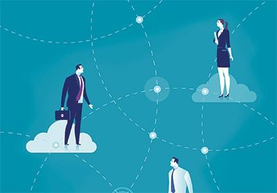 Leadership Talent: Finders & Keepers