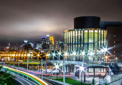 "University of Minnesota Among ""America's Smartest Public Colleges"""