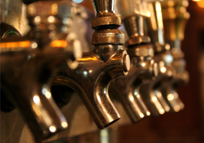 More Local Breweries Expand, Add Taprooms