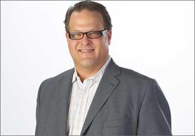 Abdo, Eick & Meyers Acquires MN Firm Francis & Associates