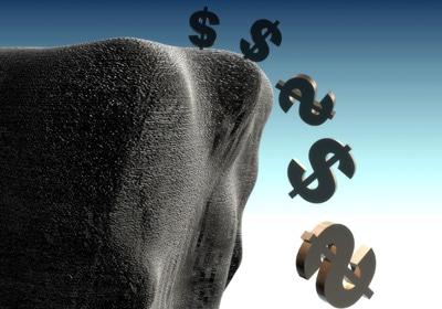 TCB Poll: 52% of Biz Leaders Say Fiscal Cliff Should Happen