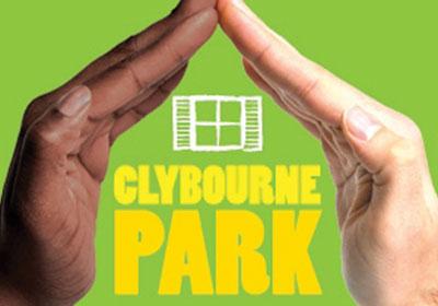 Top Tickets: Clybourne Park