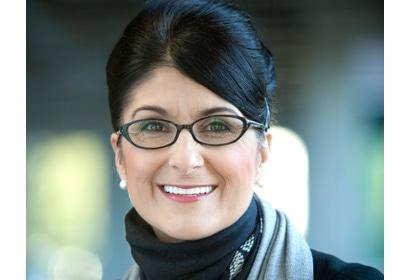 Best Buy Names Sharon McCollam CFO