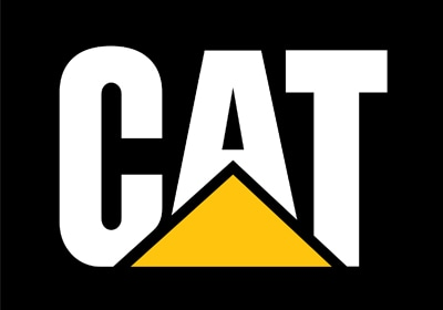 Caterpillar Paves Way For $3 Million Expansion