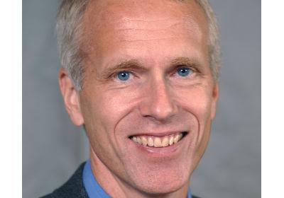 MN Native Brian Kobilka Wins Nobel Prize for Chemistry