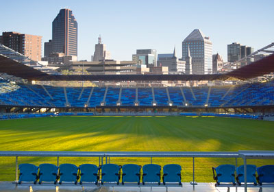 Are Minnesota United's Owners Looking At Alternative Stadium Sites – Outside Minneapolis?