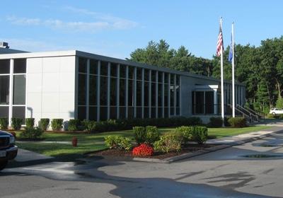 Mayo Shuts Down New England Testing Operations