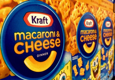 Kraft Heinz Reinvests In New Ulm Facility With $100M Expansion