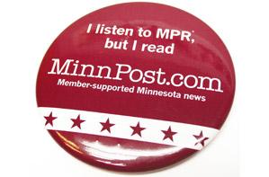 MinnPost and MPR