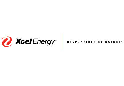 Xcel Energy Now Accepting Applications For Community Solar Gardens