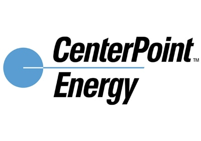 CenterPoint Energy Hikes Its Natural Gas Rates