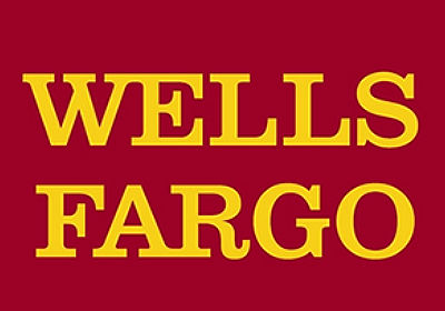 Is Wells Fargo Preparing For A New CEO?